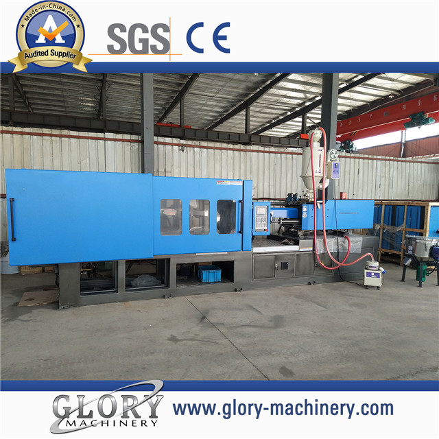 PET preform injection moulding machine for 5L,10L