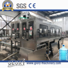 200-300BPH Barrel water filling line