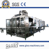 900BPH 5 Gallon barreled water filling machine
